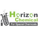 Photo of شركة هورايزون كيميكال للكيماويات المتخصصة