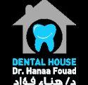 دينتال هاوس – د. هناء فؤاد