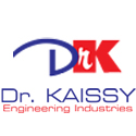 Photo of دكتور القيسى وشركاه للصناعات الهندسية والبلاستيكية
