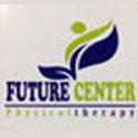 Photo of مركز المستقبل للعلاج الطبيعى والتاهيل