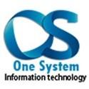 Photo of وان سيستم لتكنولوجيا المعلومات