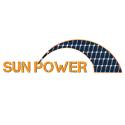 Photo of صن باور للطاقة المتجددة وانظمة الطاقة الشمسية