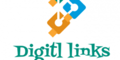شركة Digitl links
