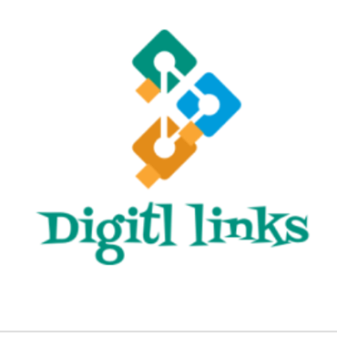 Photo of شركة Digitl links