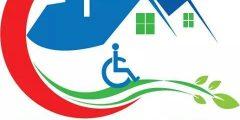 مركز محمد زكى للتمريض المنزلي
