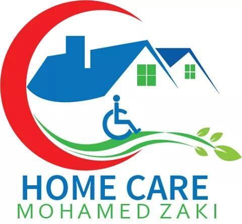 Photo of مركز محمد زكى للتمريض المنزلي