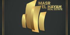 مصر الحياة للاستثمار والتطوير العقاري